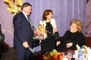 Елена Образцова в ГКЗ